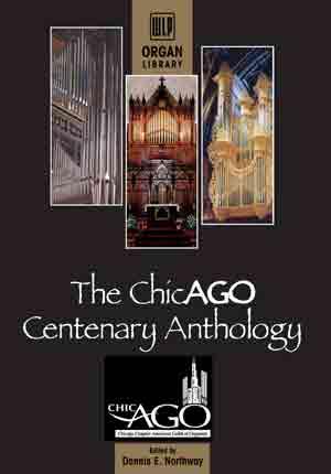 ChicagoCentenaryAnthology.jpg